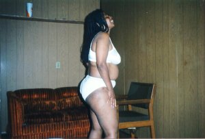 Angelie incall escort in Calumet City